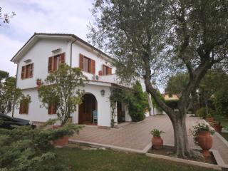 Villa San Francesco - Tor San Lorenzo vacation rentals