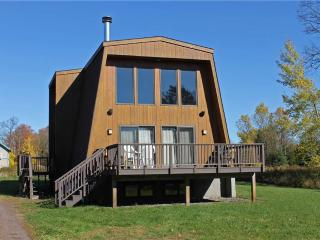 Poleski - Ironwood vacation rentals