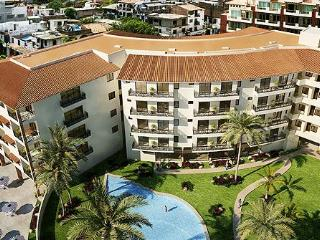 Old Town Rivera Molino Modern Penthouse PV - Puerto Vallarta vacation rentals