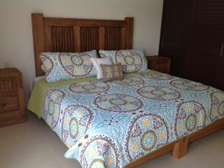 KUN PH2 Two Bedroom Penthouse with Amazing View - Akumal vacation rentals