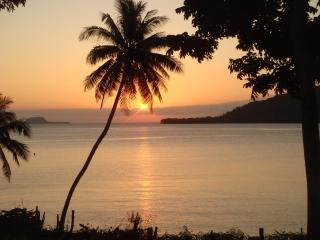 Havannah Blue - Havannah Harbour, Efate, Vanuatu - Port Vila vacation rentals