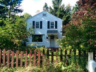 2 BDR Lake Michigan vacation cottage (Oostburg WI) - Oostburg vacation rentals