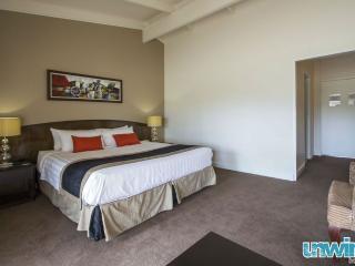 Unwind @ Wirrina Hotel & Golf Resort Standard Room - Wirrina Cove vacation rentals