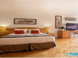 Unwind@ Wirrina Golf Resort Accommodation - Wirrina Cove vacation rentals