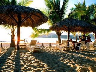 Club Intrawest Zihuatanejo - Zihuatanejo vacation rentals