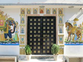 The Little Prince Heritage Home - Udaipur vacation rentals
