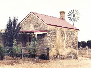 Redwing BnB Farmstay - Moonta vacation rentals