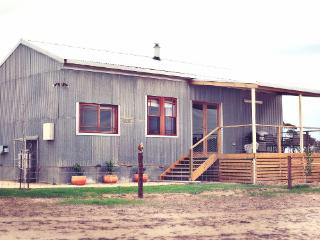Redwing Barn Farmstay - Weetulta vacation rentals