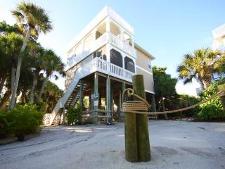 107-Beach Therapy - North Captiva Island vacation rentals