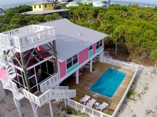 159-Flamingo House - North Captiva Island vacation rentals