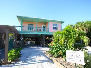 176-All Conch'ed Out - North Captiva Island vacation rentals