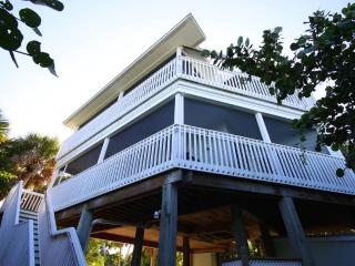 163-Pelican Pointe - North Captiva Island vacation rentals