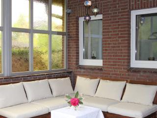 Haus Katarina - Bad Zwischenahn vacation rentals