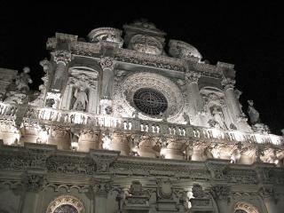 Casa vacanze Ayroldi, nel cuore di Lecce. - Lecce vacation rentals