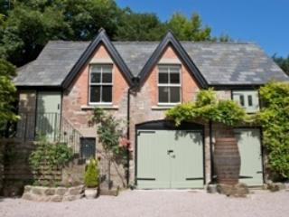 Granton Coach House - Ross-on-Wye vacation rentals
