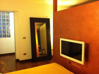 ELEGANT APARTMENT IN DOWN TOWN - Parma vacation rentals