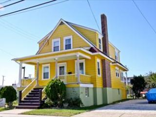 18 Stockton Place 5905 - Image 1 - Cape May - rentals