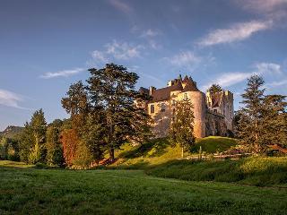 La Maison de Catherine en Périgord Noir - Saint-Cyprien vacation rentals