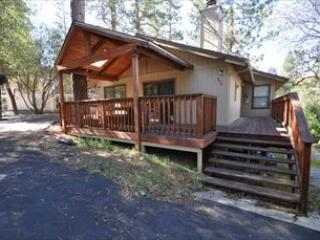 GameRoom HandicapFriendly Sleeps10 25mi> Yosemite - Gold Country vacation rentals