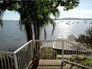 rainbows end - United States vacation rentals