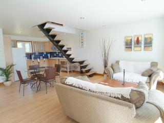 Country house located on a farm - Shefford vacation rentals