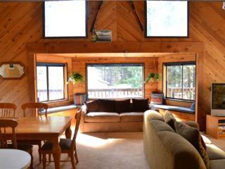 2552 Humboldt - South Lake Tahoe vacation rentals