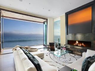 Beach Front Best of the Best - Newbury Park vacation rentals