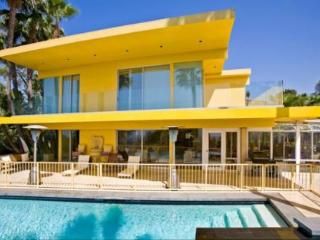 Calle Vista - Beverly Hills vacation rentals