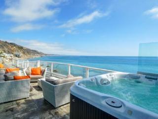Crystal White Malibu - Malibu vacation rentals