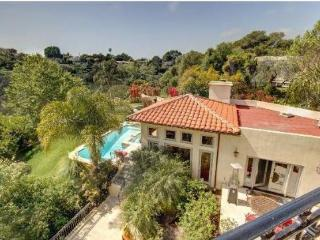 Point Dume Mediterranean Estate - Newbury Park vacation rentals