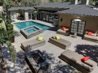 Heart of Beverly Hills - Beverly Hills vacation rentals