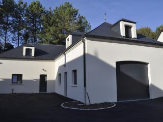 Gite des Sources Maison 3 chambres - Épernay vacation rentals