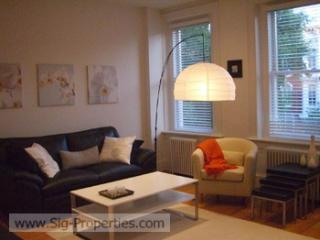 Great 2 BD in Logan Circle(162) - Washington DC vacation rentals