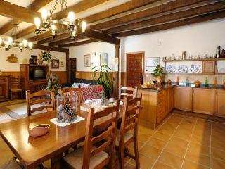 LOFT-BILBAO-GUGGENHEIM-GOLF - Bilbao vacation rentals