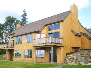 Saddleback Mountain On Slopes 3-4BR Ski-in Condo - Rangeley vacation rentals