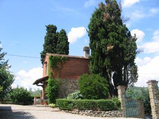 Cordial Hospitality in Tuscany - Monte San Savino vacation rentals