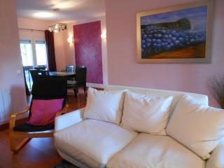 Cascais Haven in Center of Cascais - Monte Estoril vacation rentals