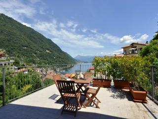 Crotto Letizia Tivano - Lake Como vacation rentals