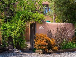 Dream Catcher - Romantic Adobe - Santa Fe vacation rentals