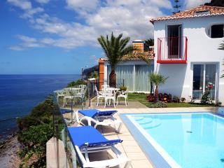 Villa Do Mar II - Calheta vacation rentals