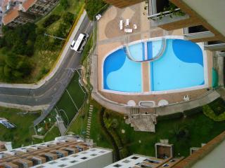 Rodeo Alto apartment (Medellin) - Medellin vacation rentals