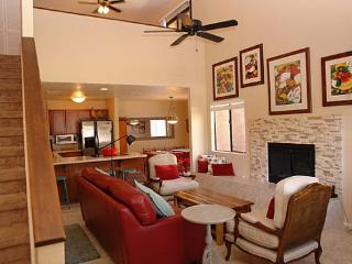 Ventana Vista 1235 - Tucson vacation rentals