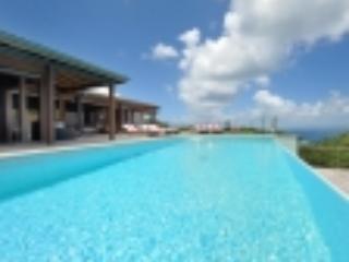 Villa Globe Trotter St Barts Rental Villa Globe Trotter - Garmouth vacation rentals