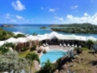 Villa Alphane Property St Barts Rental Villa Alphane Property - Saint Barthelemy vacation rentals