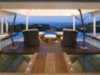 Villa Victoria St Barts Rental Villa Victoria - Saint Barthelemy vacation rentals