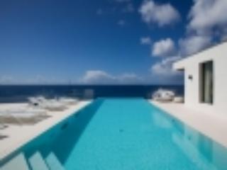 St Barts Vacation Villa Vitti Shell Beach - Garmouth vacation rentals