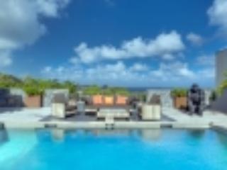 Villa Lagon Vert St Barts Rental Villa Lagon Vert - Saint Barthelemy vacation rentals