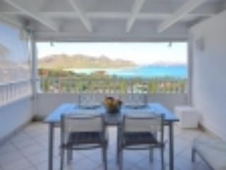Villa Eden View St Barts Rental Villa Eden View - Garmouth vacation rentals