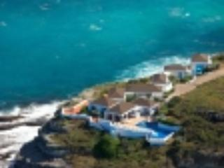 Villa Cap Au Vent St Barts Rental Villa Cap Au Vent - Garmouth vacation rentals