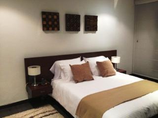 Torrenove 303 - Parque 93 - Bogota vacation rentals